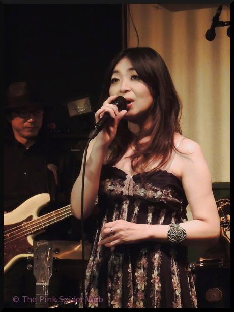 04-29-13 Keiko Walker