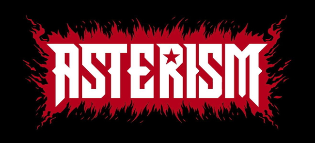 ASTERISM_banner_290