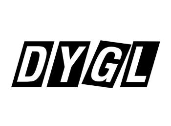 DYGL_PROFILE_190