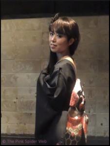 HeavensDust_113014_kimono_30000_97