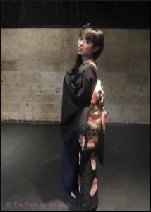 HeavensDust_113014_kimono_40000_95