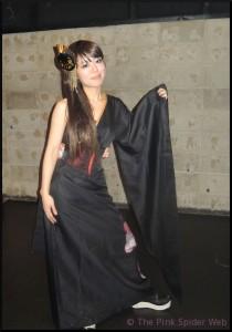 HeavensDust_113014_kimono_60000_96