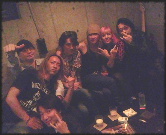ReVIBE_taka_Junko_Reds_ego_042613_200000_91