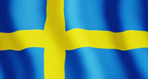 Sweden_Flag_shades_02