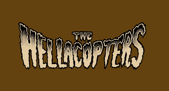 The_Hellacopters_190