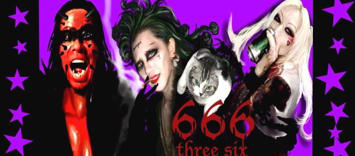 Three_six_banner_290
