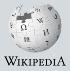 Wikipedia-logo_70px