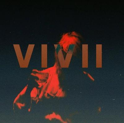vivii_profile_290